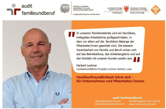 audit_familieundberuf_lechner