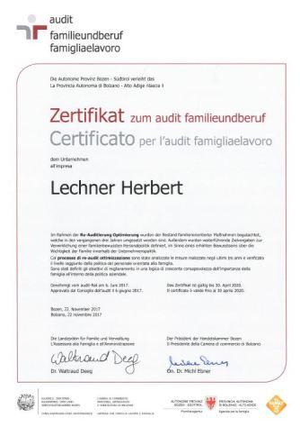 Zertifikat2_familieundberuf_Lechner