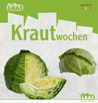 kraut2
